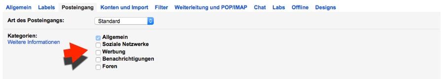 Gmail - 01 - Tabs