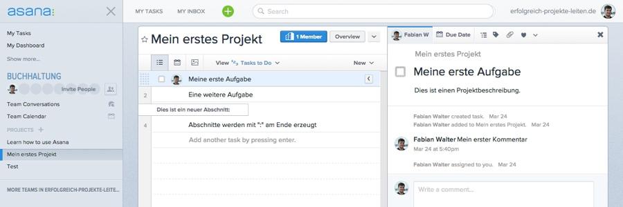 projektmanagement handbuch online dating