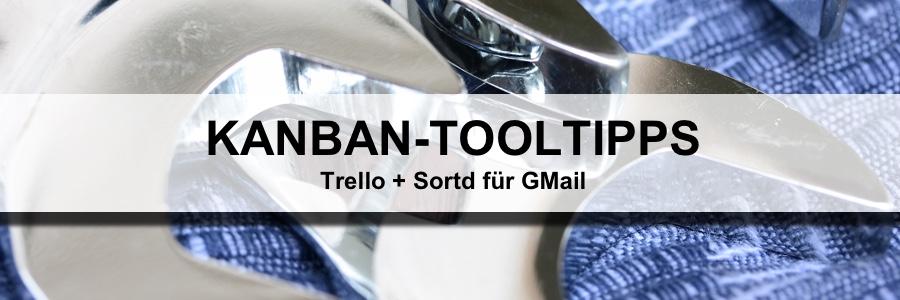 tooltipps f r kanban trello sortd f r gmail. Black Bedroom Furniture Sets. Home Design Ideas