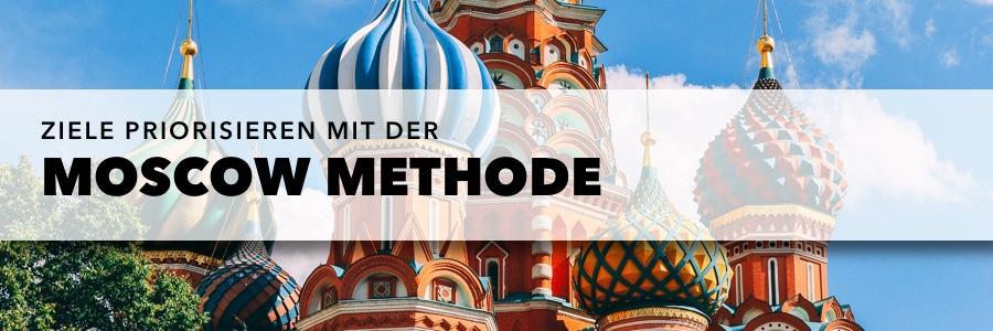 MoSCoW - Methode
